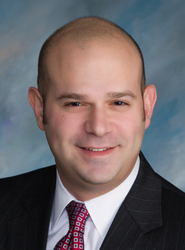 Spencer A. Stone, Associate in Amherst, MA & Springfield, MA