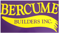 Bercume Builders, Inc.