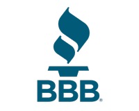 Better Business Bureau of Central New England