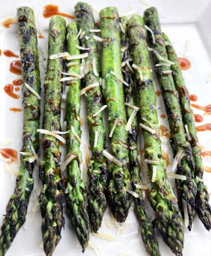 Gallery Image Bistro%20Asparagus.png