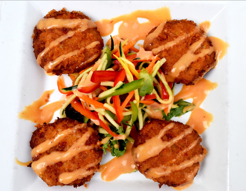 Gallery Image Bistro%20Crabcakes.png