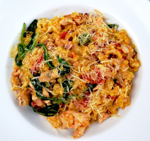 Gallery Image Bistro%20Risotto.png