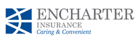 Encharter Insurance, LLC