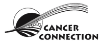 Cancer Connection, Inc.