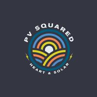 PV Squared Solar