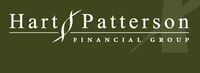 Hart & Patterson Financial Group