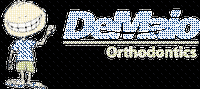 DeMaio Orthodontics