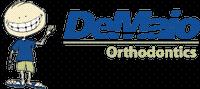 DeMaio Orthodontics