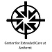 Center for Extended Care at Amherst