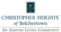 Christopher Heights of Belchertown