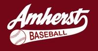 Amherst Baseball