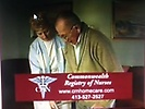 Commonwealth Registry of Nurses, Inc.