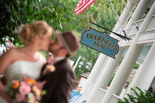 Magical weddings & elopements!