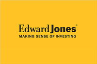 Edward Jones Office of Tom McRae, Financial Advisor