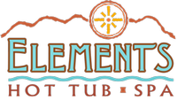 Elements Hot Tub Spa