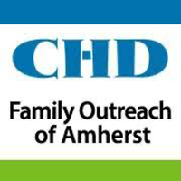 Family Outreach of Amherst