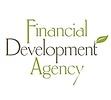 Financial Development Agency, Inc