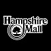 Hampshire Mall