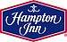 Hampton Inn - Hadley/Amherst