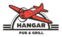 Hangar Pub & Grill