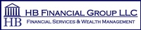 HB Financial Group, LLC.