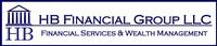 HB Financial Group, LLC.