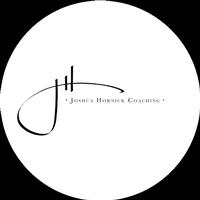 Joshua Hornick Coaching