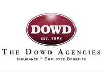 The Dowd Agencies