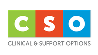 Clinical & Support Options, Inc.