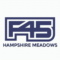 F45 Training Hampshire Meadows