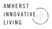 Amherst Innovative Living, LLC