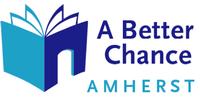 Amherst A Better Chance