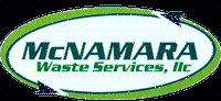 McNamara Waste Services, Inc.
