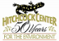 Hitchcock Center for the Environment