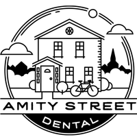 Amity Street Dental