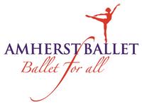 Amherst Ballet