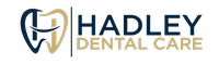 Hadley Dental Care
