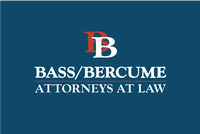 Bass/Bercume Attorneys At Law