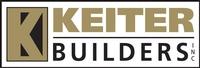 Keiter Builders, Inc