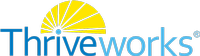 Thriveworks Amherst