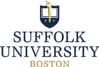 Suffolk University Online