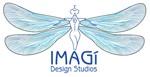 Imagi Design Studios