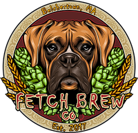 Bark Brew Co. LLC