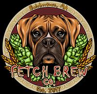 Bark Brew Co. LLC