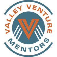 Valley Venture Mentoring Services, Inc