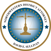 Office of the Northwestern District Attorney