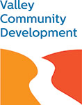 Valley Community Development