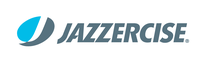 Jazzercise Amherst Fitness Center