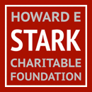 Howard E Stark Charitable Foundation