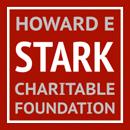 Howard E Stark Charitable Foundation